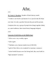 Afst notes.docx