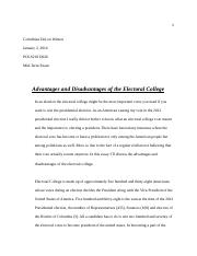 750 word essay american dream 1 the american dream essay the american dream - 946 words  the american dream many people pursue this phenomenon for.