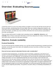 Overview_ Evaluating Sources.pdf