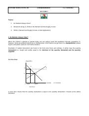 103_Lecture_Notes_03_02-05-14.pdf