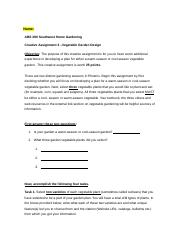 ABS 360 Creative Assignment 3 Vegetable Garden Design(1)-2.docx