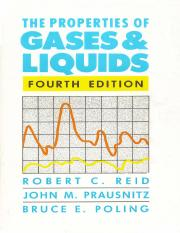 THE PROPERTIES OF GASES AND LIQUIDS 4 EDITION.pdf