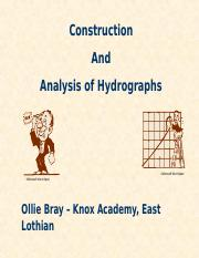 Intro_to_hydrographs