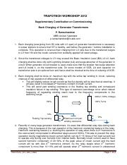 ABB_08_Trafotech_Workshop_2012_-_Supplementary_Contribution_on_Commissioning_-_Back_Charging.pdf
