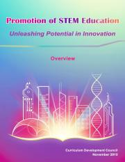 Brief on STEM (Overview)_eng_20151105.pdf