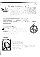 The Age Of Jackson Worksheet Answers   Lobo Black as well Age of Exploration    ppt download in addition Quiz   Worksheet   The Age of Discovery   Study furthermore Age Of Exploration Worksheet Pdf   Livinghealthybulletin in addition Age Of Exploration Worksheet Awesome Biochemistry Vocabulary also Age Of Exploration Worksheets Middle Space For Worksheet further Age Of Exploration And Imperialism worksheet   Scanned by CamScanner as well Age of Exploration Lesson Plans   Worksheets   Lesson Pla together with The Age Of Exploration Worksheet A Learning Journey tos Review Super further Explorer Printables « likewise The Age of Discovery   Exploration Facts   Information Worksheet moreover Age of Exploration Lesson Plans   Worksheets   Lesson Pla besides The Age of Exploration likewise The Age of Exploration besides Trivia Contest  Age of Exploration AMERICAN HISTORY LESSON 9 of 150 together with Age of Exploration Packet   Home Den. on the age of exploration worksheet