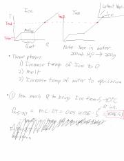 Lecture18_handwritten_problems.pdf