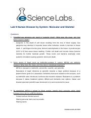 Lab9_Questions.docx