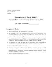 Assignment3_2016_re.pdf
