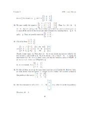 Ch.1 Solutions Pg40