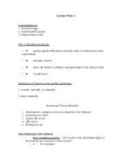 Lecture 2 Notes_PSYC 499