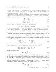 Thermodynamics filled in class notes_Part_112