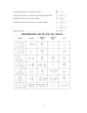 Final Sheet with solution.pdf