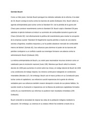 rigoberta menchu essays