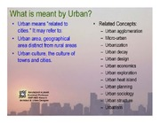 01 Introduction to Urban & Regional Planning_Page_03