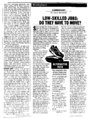 low+_skilled_+jobs