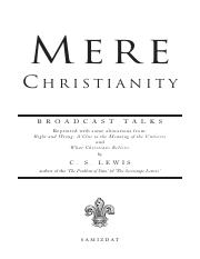 C._S._Lewis_-_Mere_Christianity.pdf