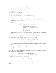 NYC_Assignment_8_Solution.pdf