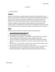 Pepsico annual report essay image 6