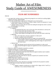 MATHER STUDY GUIDE!!!-1