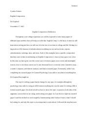 eng comp. 1 reflection paper.docx