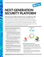 next-generation-security-platform_final