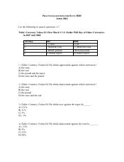 practice_for_final_2016.pdf