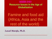 2015_Lecture_Famine and Aid_prt