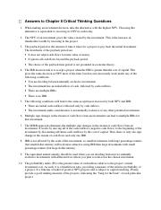 Answers to Chapter 8 Critical Thinking Questions.docx