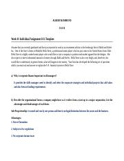 assignment_IA1_word_template
