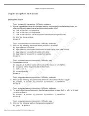 ch14_with_answers.pdf