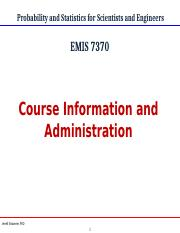 courseoverview-3 (1).pptx