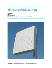 Microstrip-Patch-Antenna.pdf