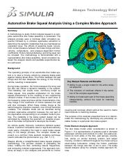 Auto-Brake-Squeal-Analysis-Using-a-Complex-Modes-05