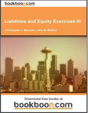 Liabilities and Equity Exercises III.pdf