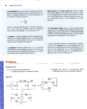 Electric Circuits 8th Edition 104