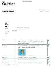 Graphic Design Flashcards - Set 19.pdf