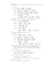 Mathematic Methods HW Solutions 51
