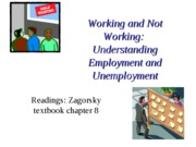 15_UnemploymentMeasuring