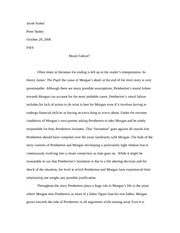 Essay 4 Rough Draft 2