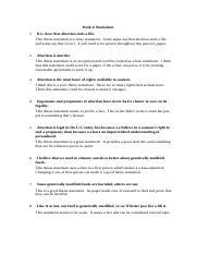 Week_6_Worksheet Answer.docx