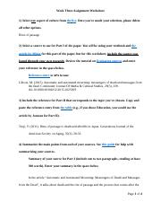 ANT101(Week 3) - Assignment.docx