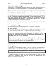 Student Guide on Referencing.pdf