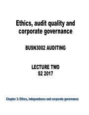 BUSN3002 L2 Ethics, audit quality and corporate governance.pdf