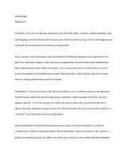 WRIT107J Feature Article Final Draft.pdf