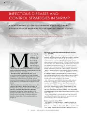 297451496-infectious-diseases-and-control-strategies-in-shrimp.pdf