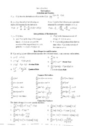 Derivatives_cheat_sheet