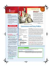 Government 1.pdf