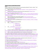 Module 2 Lesson 1 Guided Notes Document.docx