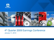 Alcoa_4Q09_Earnings_Presentation
